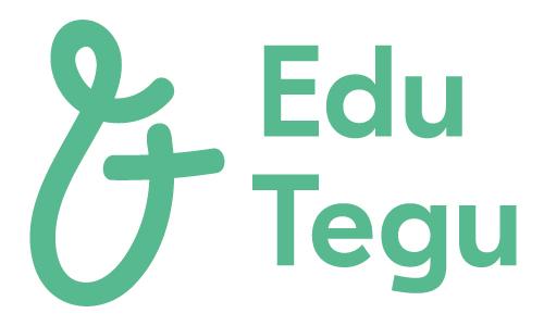 EduTegu_logo_CMYK