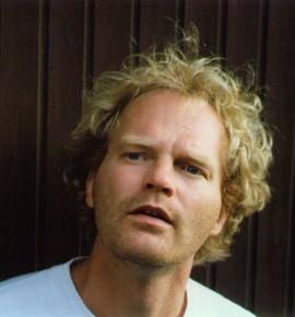 Jazzmuusika meistrikursus: Anders Jormin (Rootsi)