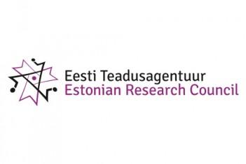 Haridus- ja Teadusministeerium kuulutas välja 2015. a üliõpilaste teadustööde ning Eesti teaduse populariseerimise auhinna riiklikud konkursid