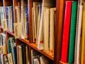 Raamatukogus 12. septembrini viivisevaba periood