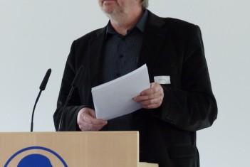 Prof Toomas Siitani loengust muusikapäeval online-ülekanne