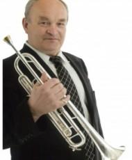 Klassikontsert: Aavo Otsa trompetiüliõpilased