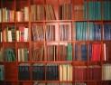 EMTA raamatukogu pakub andmebaasi JSTOR Archival Journals testkasutust