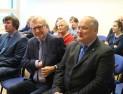EMTA sõlmis koostöölepingu Suure-Jaani vallaga