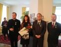 Prantsuse suursaadik tunnustas Taavi Kerikmäed kunstide ja kirjanduse ordeniga!