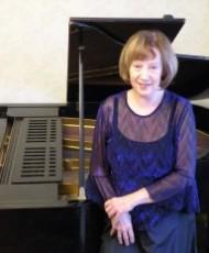 Klassikontsert: Natalia Sakkose kammeransambli üliõpilased
