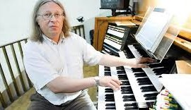 Bachi sünniaastapäeva kevadkontsert