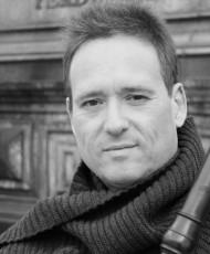 Barokkrepertuaari meistrikursus: Markus Zahnhausen