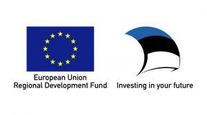 logo_eu_regionaldevelopment