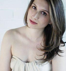 Meistrikursus pianistidele: Selin Şekeranber Uluğbay