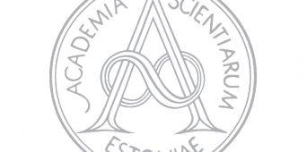 Eesti Vabariigi teaduspreemiate konkurss
