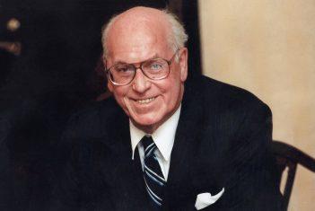 Viimsi valla aukodaniku president Lennart Meri stipendium ja preemia