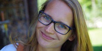 Tänavuse Heino Kaljuste fondi stipendiumi saab Roosi Rõõmusaare