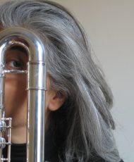 Kammermuusika meistrikursus: Alessandra Giura Longo