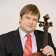 Meistrikursus tšellistidele: Aleksei Vassiljev
