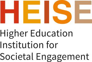 heise_logo