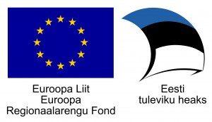 Logo_EL Regionaalarengu_Fond