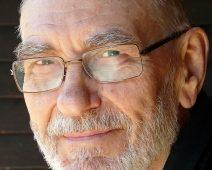 In memoriam Veljo Tormis (7.08.1930–21.01.2017)