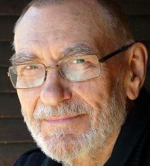 In memoriam Veljo Tormis (7.08.1930-21.01.2017)