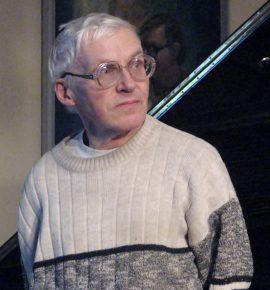 Eduard Tubina Kogutud teosed ja Mart Humal 70
