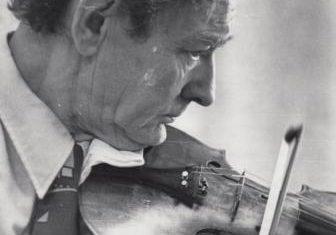 Vladimir Alumäe 100