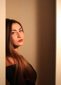 Ilana_Makarina