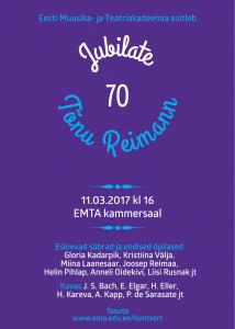 jubilate_reimann_web