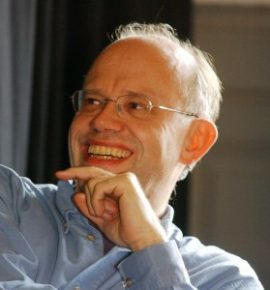 Christoph Baumanni (klaver, Luzerm Musikhochschule) improvisatsioonikursuse lõppkontsert