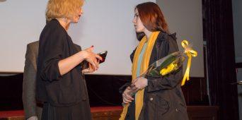 EMTA I audiovisuaalse loomingu konkursi võidutööd on selgunud