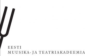 Eesti Muusika- ja Teatriakadeemia otsib kontserdi- ja etenduskeskusesse toimetajat (määratud tähtajaga),
