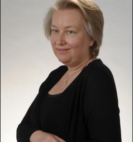 Meistrikursus pianistidele: Olga Hasanoğlu