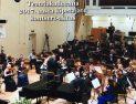 Eesti Muusika- ja Teatriakadeemia 2017. kontsert-aktuse pildid