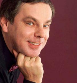 Meistrikursus viiuldajaile: Christian Dallinger