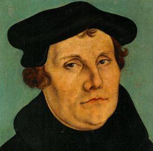 Kuidas meist said protestandid: reformatsioonikultuuri levik Eestis