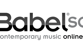 Contemporary Music Online database BabelScores is available at EAMT computer network now