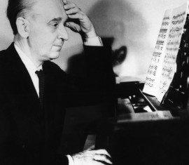 """Klaverikonverents """"Isiksuse kujunemisteed klaverimängu uuenevas traditsioonis"""""""