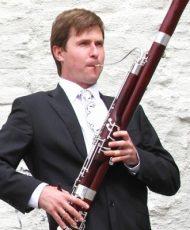 Külaliskontsert: Läti puupuhkpillimuusika