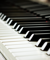 Klassikontsert: Toivo Nahkuri klaveriüliõpilased