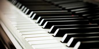 Rahvusvaheline muusikaolümpiaad toob Tallinna andekad noored kaheksast riigist