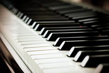 Mart Saare nim pianistide konkurss 18.-19. juunil Suure-Jaanis