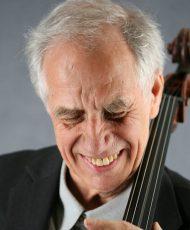 Külaliskontsert: Wolfgang Boettcher (tšello)