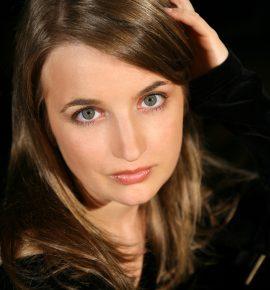 Külaliskontsert. Katharina Sellheim
