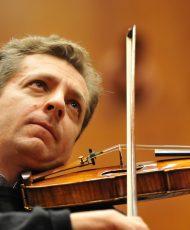 Külaliskontsert. Pavel Berman