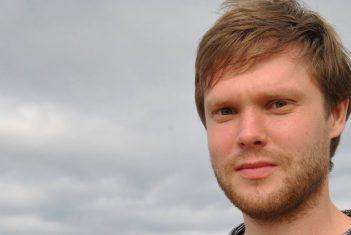 Tõnu Kaljuste esimese stipendiumi sai helilooja Pärt Uusberg