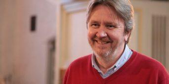 Eesti muusikateaduse ühe tugisamba Toomas Siitani 60. juubelit tähistatakse rahvusvahelise teaduskonverentsiga