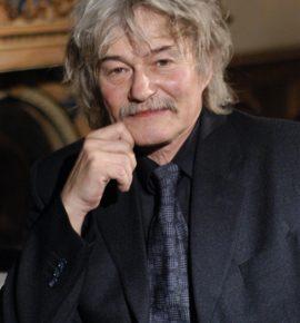 Meistrikursus pianistidele: Grzegorz Kurzyński