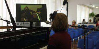 EMTA virtuaalne avatud uste päev Narvas