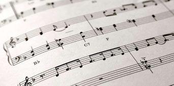 Õpi muusikat avatud akadeemias!