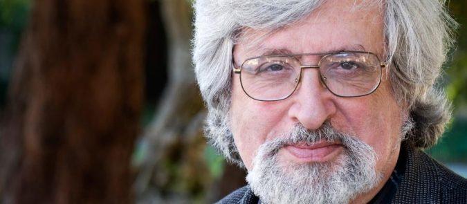 Prof Richard Taruskini loengud