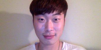 EMTA tudeng Xinyu Wu saavutas rahvusvahelisel konkursil II preemia